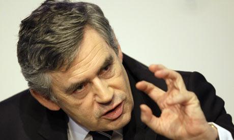 https://i2.wp.com/static.guim.co.uk/sys-images/Guardian/Pix/pictures/2009/12/4/1259959567819/Gordon-Brown-001.jpg