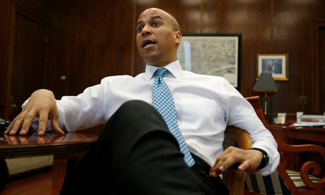 Cory-Booker-the-mayor-of--001.jpg