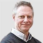 Richard Bentall