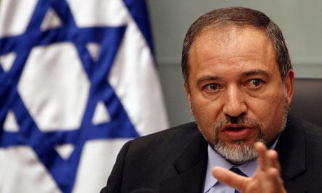 Israels-foreign-minister--001.jpg