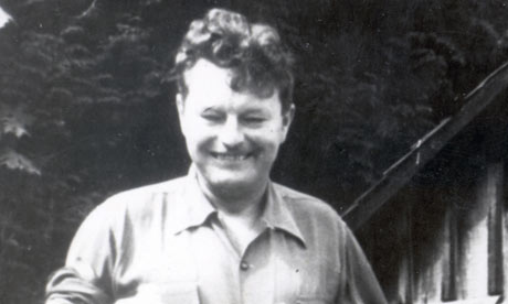 https://i2.wp.com/static.guim.co.uk/sys-images/Guardian/Pix/pictures/2009/9/18/1253288895841/Malcolm-Lowry-001.jpg