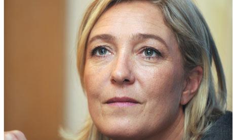 Marine-Le-Pen-001.jpg