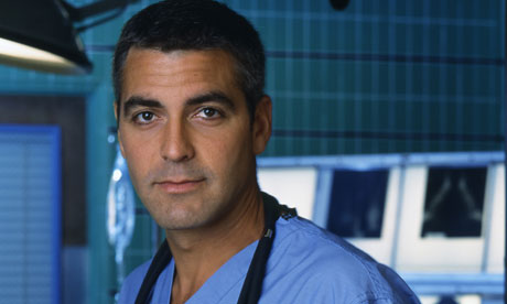 https://i2.wp.com/static.guim.co.uk/sys-images/Guardian/Pix/pictures/2010/12/1/1291213139224/ERs-Doug-Ross-played-by-G-006.jpg