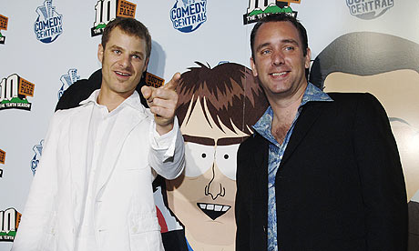 https://i2.wp.com/static.guim.co.uk/sys-images/Guardian/Pix/pictures/2010/4/22/1271934763109/Matt-Stone-Trey-Parker-001.jpg