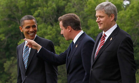 https://i2.wp.com/static.guim.co.uk/sys-images/Guardian/Pix/pictures/2010/6/25/1277496348839/David-Cameron-with-Barack-006.jpg