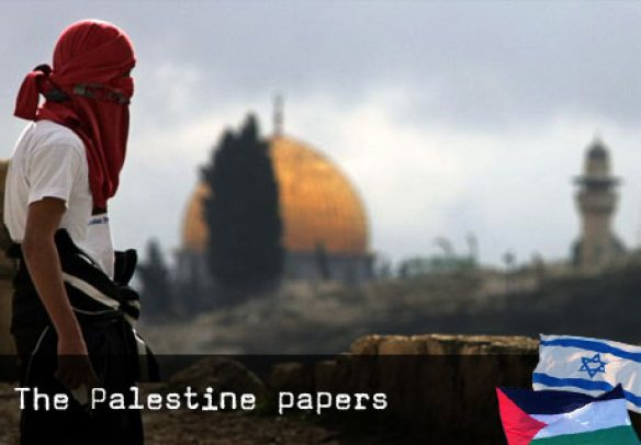 https://i2.wp.com/static.guim.co.uk/sys-images/Guardian/Pix/pictures/2011/1/23/1295811554319/The-Palestine-papers-001.jpg?resize=584%2C406