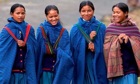 india girls khasi matrilineal
