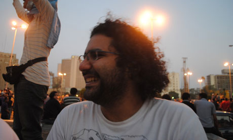 egypt-occupy-action