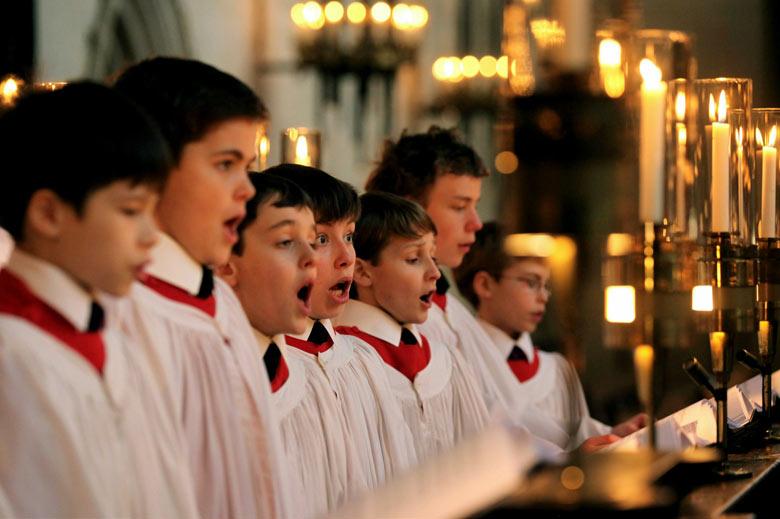 Kings-College-Choir-001.jpg
