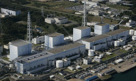 https://i2.wp.com/static.guim.co.uk/sys-images/Guardian/Pix/pictures/2011/3/11/1299876421747/fukushima_plant.jpg