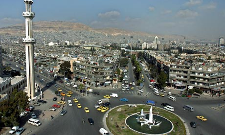 https://i2.wp.com/static.guim.co.uk/sys-images/Guardian/Pix/pictures/2011/3/25/1301067615449/Damascus-the-capital-of-S-007.jpg?w=600&ssl=1