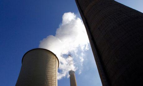 cbi carbon