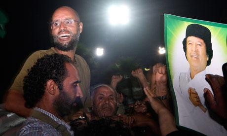 Saif-al-Islam-Gaddafi-bac-007.jpg