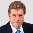 Picture of Andrew Rawnsley