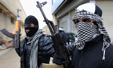 https://i2.wp.com/static.guim.co.uk/sys-images/Guardian/Pix/pictures/2012/1/29/1327859883939/Free-Syrian-Army-fighters-007.jpg