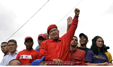https://i2.wp.com/static.guim.co.uk/sys-images/Guardian/Pix/pictures/2012/10/3/1349281883272/Venezuelan-President-Hugo-008.jpg