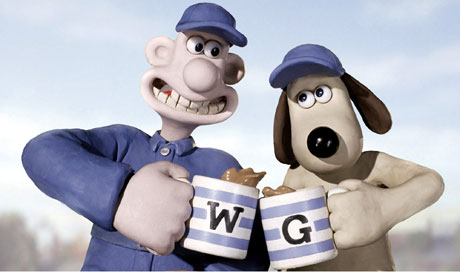 https://i2.wp.com/static.guim.co.uk/sys-images/Guardian/Pix/pictures/2012/10/8/1349712486799/Wallace-and-Gromit-008.jpg