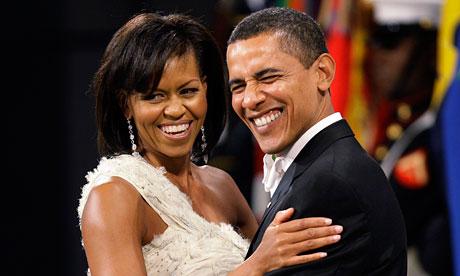 https://i2.wp.com/static.guim.co.uk/sys-images/Guardian/Pix/pictures/2012/11/30/1354306537666/Barack-Obama-Michelle-Oba-008.jpg
