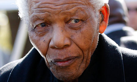 https://i2.wp.com/static.guim.co.uk/sys-images/Guardian/Pix/pictures/2012/12/25/1356433294032/Nelson-Mandela-009.jpg