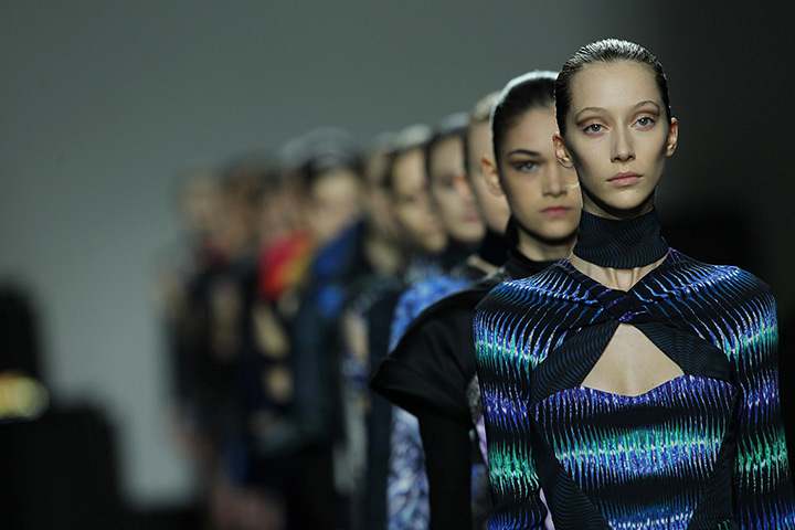 https://i2.wp.com/static.guim.co.uk/sys-images/Guardian/Pix/pictures/2012/2/20/1329752556854/The-Peter-Pilotto-AutumnW-005.jpg