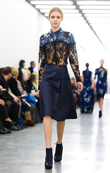 https://i2.wp.com/static.guim.co.uk/sys-images/Guardian/Pix/pictures/2012/2/20/1329756412602/The-Erdem-show-001.jpg