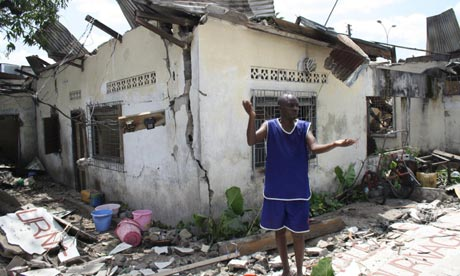 https://i2.wp.com/static.guim.co.uk/sys-images/Guardian/Pix/pictures/2012/3/4/1330884589326/Brazzaville-arms-dump-exp-007.jpg