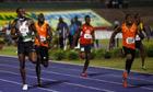 Usain-Bolt-left-and-Yohan-004.jpg