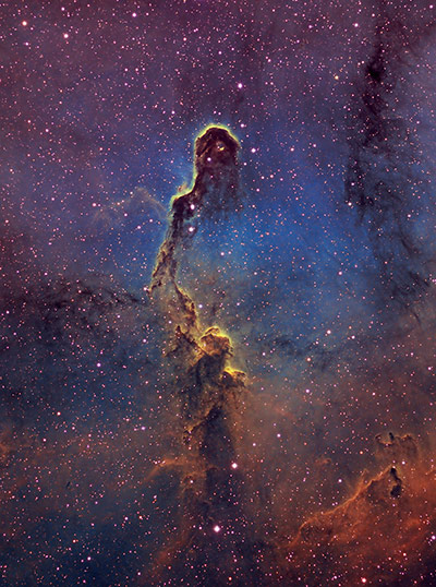 Royal Observatory awards: ASTRONOMY PHOTOGRAPHER OF THE YEAR ATTHE ROYAL OBSERVATORY GREENWICH