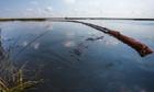 bp fines deepwater spill