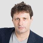 Paul Harris contributor jan 2013