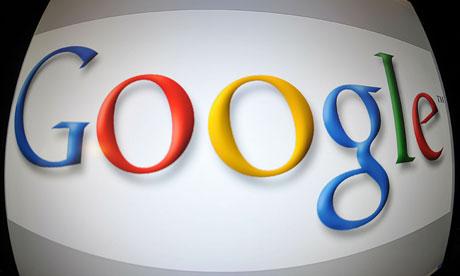 google-logo-008.jpg