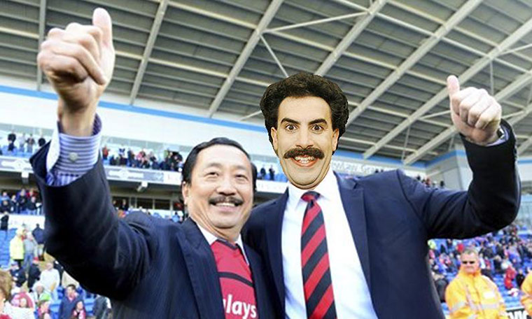 Vincent Tan gallery: Vincent Tan gallery