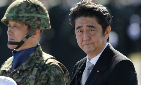 Image result for Japan and the US the Unholy alliance