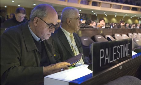 Unesco conference
