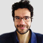 Paolo Gerbaudo