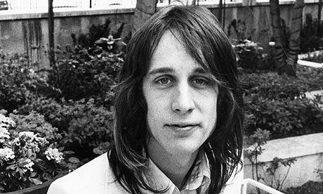 Todd Rundgren 1973
