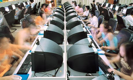 [Image: Internet-cafe-in-Guilin-010.jpg]