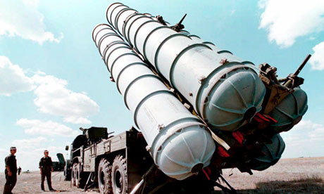 https://i2.wp.com/static.guim.co.uk/sys-images/Guardian/Pix/pictures/2013/5/30/1369929137991/Russian-S-300-missiles-009.jpg