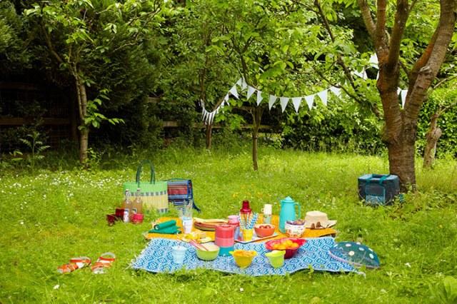 Park-Picnic---picnic-item-001.jpg