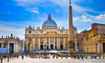 https://i2.wp.com/static.guim.co.uk/sys-images/Guardian/Pix/pictures/2013/7/31/1375284859701/Vatican-City-008.jpg?resize=357%2C214
