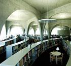 Hachioji Library
