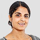 Nina Lakhani
