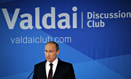 https://i2.wp.com/static.guim.co.uk/sys-images/Guardian/Pix/pictures/2014/10/24/1414173876560/Russian-President-Vladimi-011.jpg