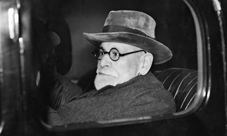 0c0b34dfef1b27 Sigmund Freud