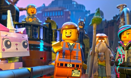 https://i2.wp.com/static.guim.co.uk/sys-images/Guardian/Pix/pictures/2014/2/13/1392312378934/2014-THE-LEGO-MOVIE-008.jpg