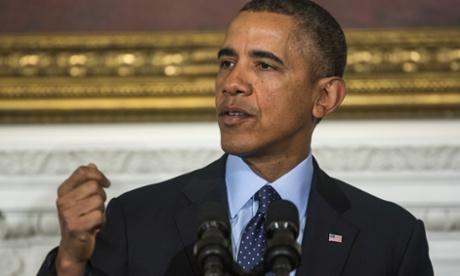 Barack Obama, Afghanistan troop pullout