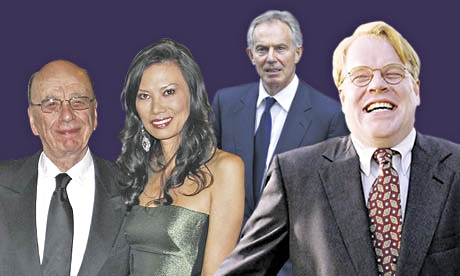 Murdoch, Deng, Blair and 'Brandt'