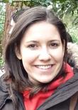 Hannah Wolfe