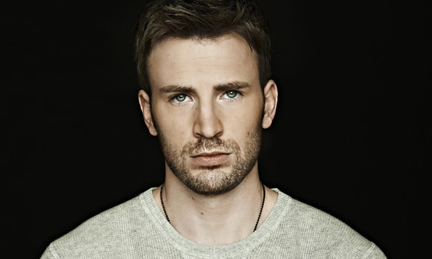 https://i2.wp.com/static.guim.co.uk/sys-images/Guardian/Pix/pictures/2014/3/20/1395314348627/Chris-Evans-012.jpg