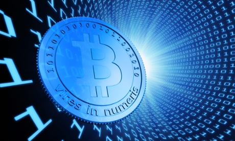 Bitcoins are now property, according to the IRS.